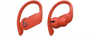 Apple Beats Powerbeats Pro Review