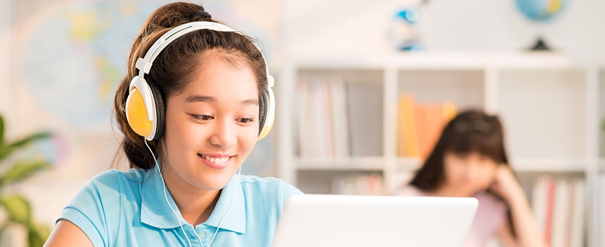 Tips to buy kids headphones, How to pick right headphones for your kid